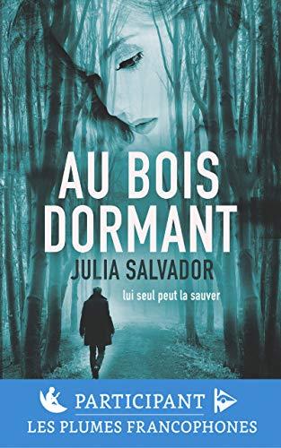[Salvador, Julia] Au bois dormant 51cnv310