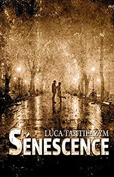 [Tahtieazym, Luca] Sénescence 51jbvh10
