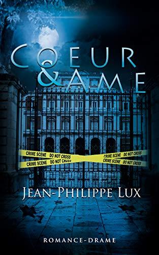 [Lux, Jean-Philippe] Cœur et âme 51jcup10