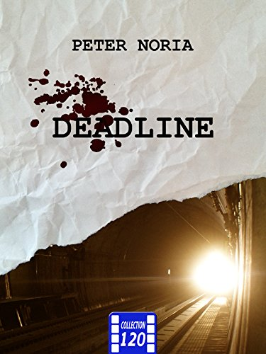 [Noria, Peter] Deadline 51mwka10