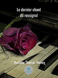 [Thomas-Verney Nathalie] Le dernier chant du Rossignol 51pz-v10