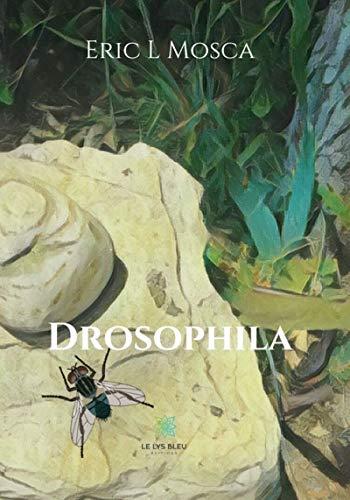 [L. Mosca, Eric] Drosophila 51q0mz10