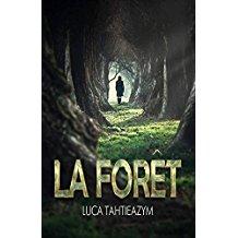 [Tahtieazym, Luca] La forêt 51rkmh10