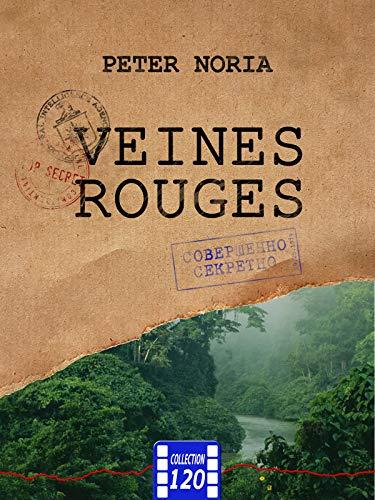 [Noria, Peter] Veines Rouges 51saro10