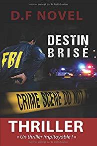 [Novel, DF] Destin brisé 51vy5c10