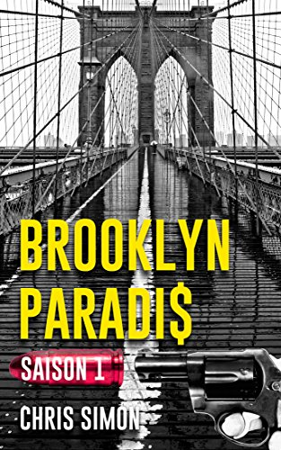 [Simon, Chris] Brooklyn Paradis, saison 1 61qvrr10