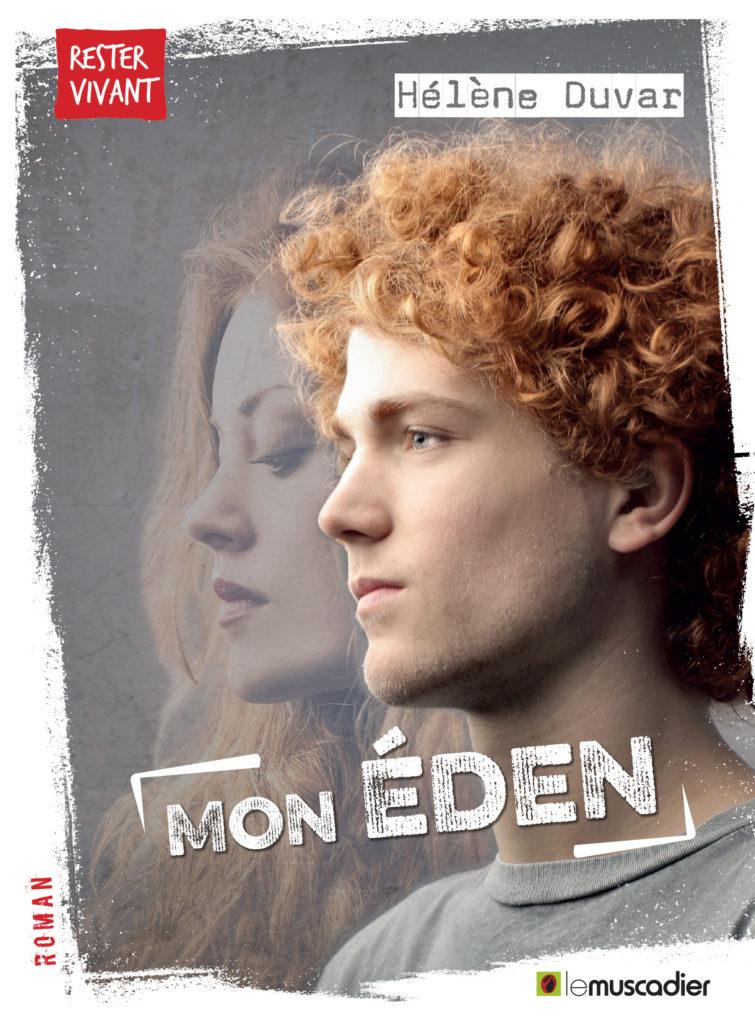[Duvar, Hélène] Mon Eden 97910915