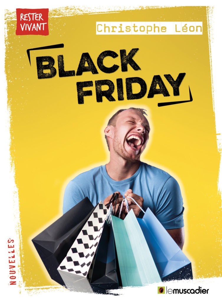 [Léon, Christophe] Black Friday 97910916