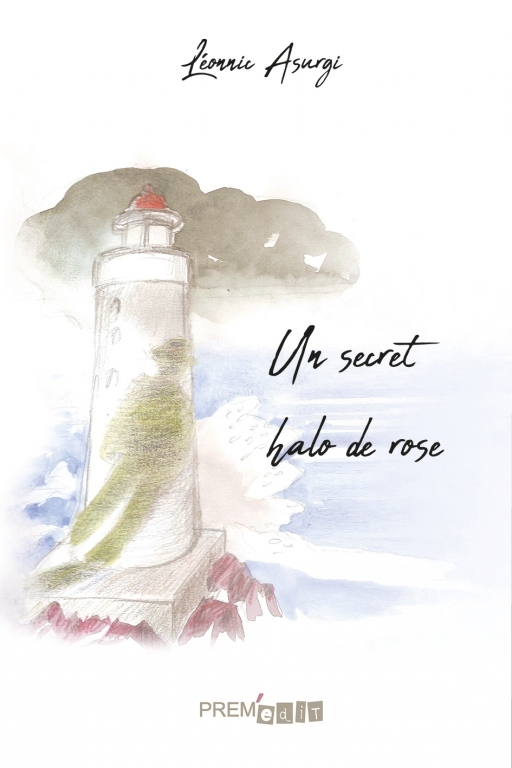 [Asurgi, Léonnic] Un secret halo de rose Asurgi10