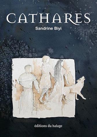 [Biyi, Sandrine] Cathares Biyi_s10