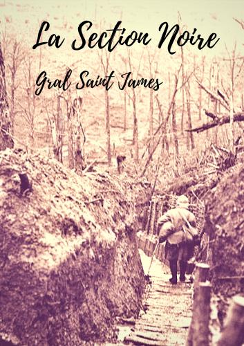 [Gral Saint James] La section noire Book-511