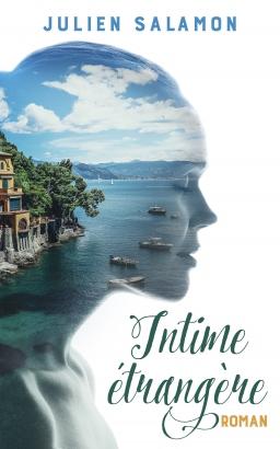 [Salamon, Julien] Intime étrangère Cover-10