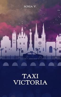[V, Sonia] Taxi Victoria Cover-11