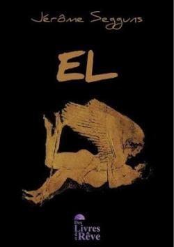 [Segguns, Jérôme] EL Cvt_el10