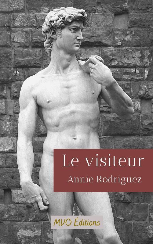 [Rodriguez, Annie] Le visiteur Image10
