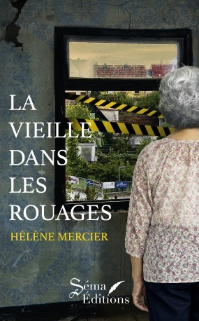 [Mercier, Hélène] La vieille dans les rouages La-vie10