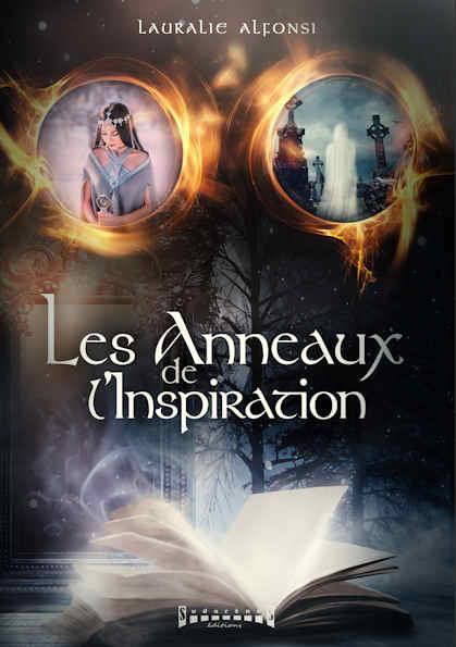 [Alfonsi, Lauralie] Les anneaux de l'inspiration Lai_an10