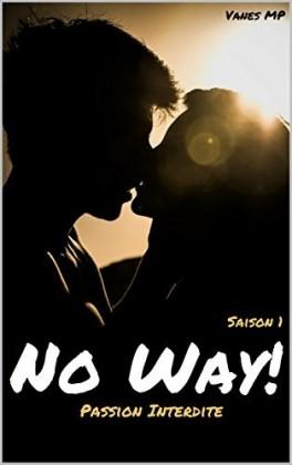 [MP, Vanes] No way ! Saison 1 : Passion interdite Mp_van10