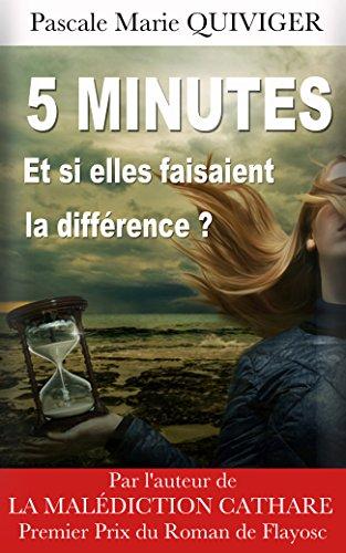 [Quiviger, Pascale Marie] Cinq minutes Quivig10