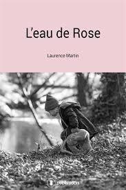 [Martin, Laurence] L'eau de Rose Tylych10