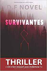 [Novel, D.F] Survivantes Tzolzo15