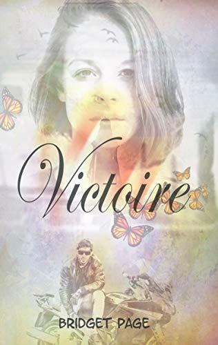 [Page, Bridget] Victoire Victoi10