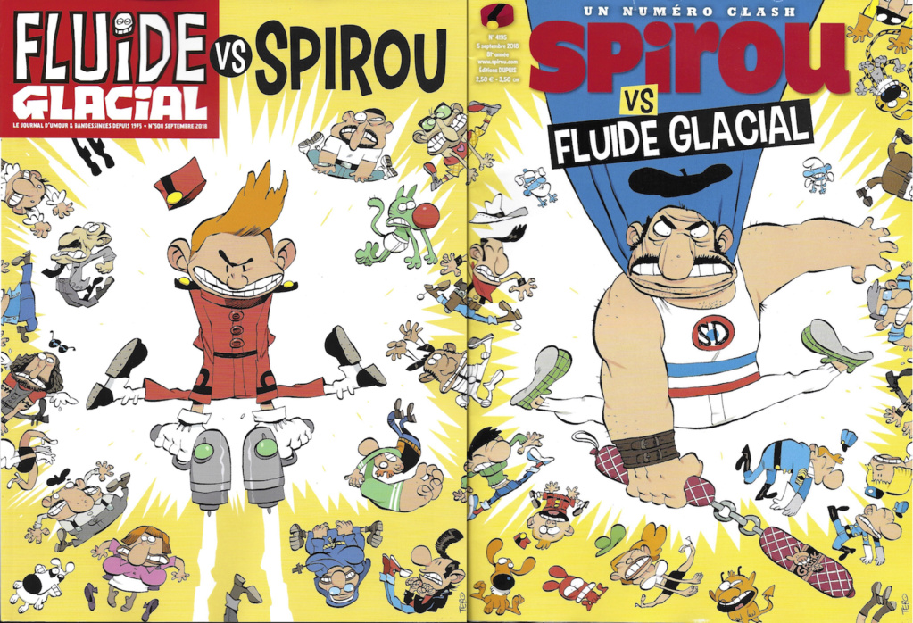 Spirou ... le journal - Page 24 2_couv10