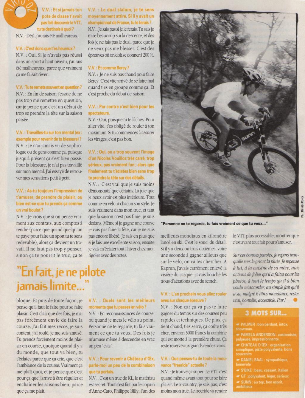 """E-Magazine """"Sunn, la belle époque"""" - Page 3 410"""