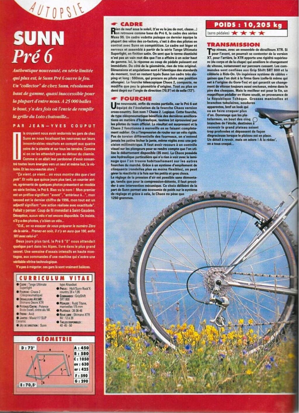 """E-Magazine """"Sunn, la belle époque"""" - Page 2 43629510"""