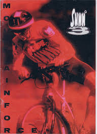 catague 1999 9310