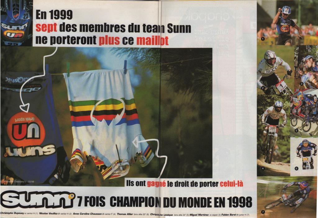 """E-Magazine """"Sunn, la belle époque"""" - Page 3 Champi10"""