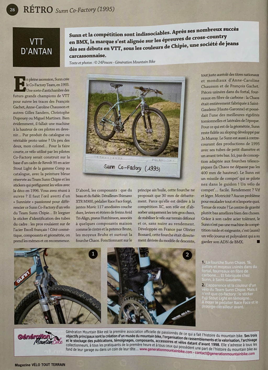 "E-Magazine ""Sunn, la belle époque"" - Page 3 Co_fac10"
