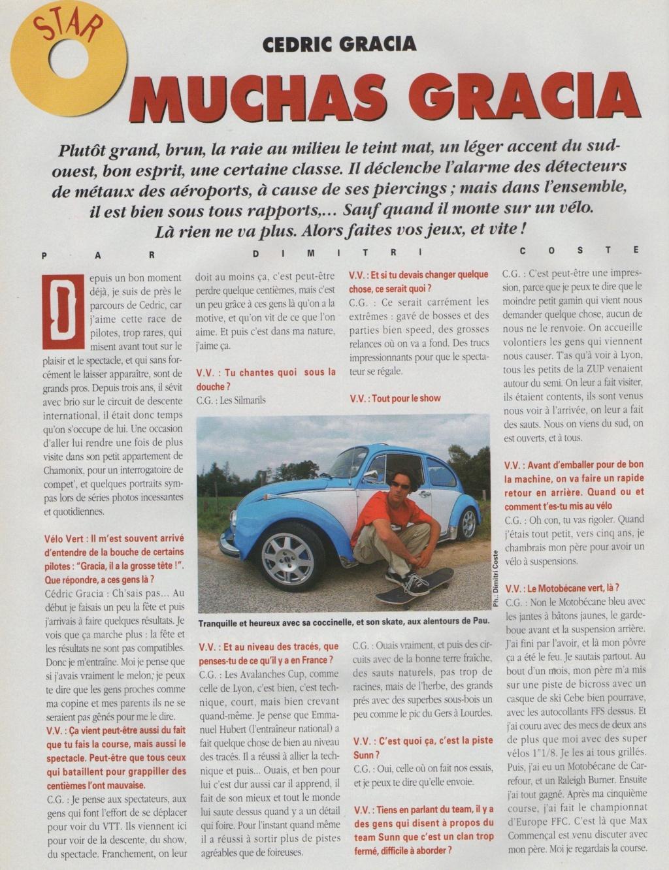 "E-Magazine ""Sunn, la belle époque"" - Page 3 Czodri10"