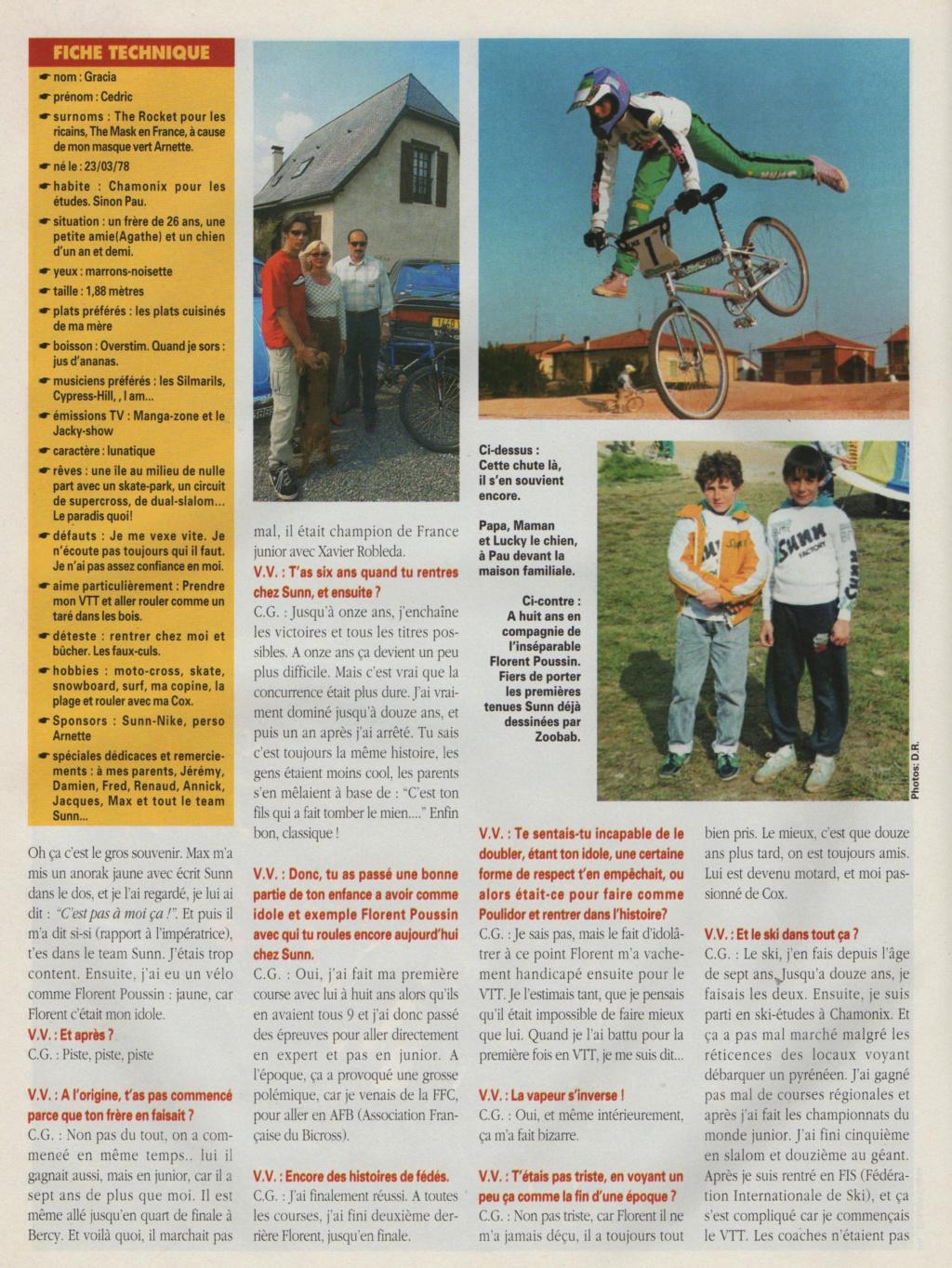"E-Magazine ""Sunn, la belle époque"" - Page 3 Czodri12"