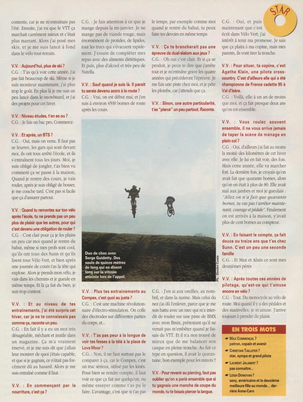 "E-Magazine ""Sunn, la belle époque"" - Page 3 Czodri13"