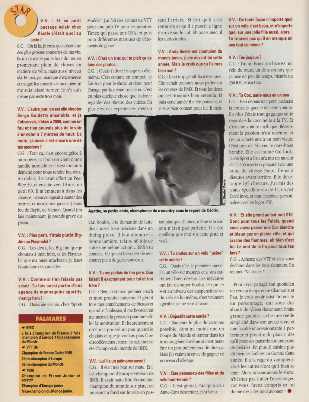 "E-Magazine ""Sunn, la belle époque"" - Page 3 Czodri14"