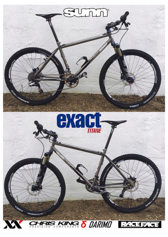 EXACT TITANE  en 27,5 Fiche_16