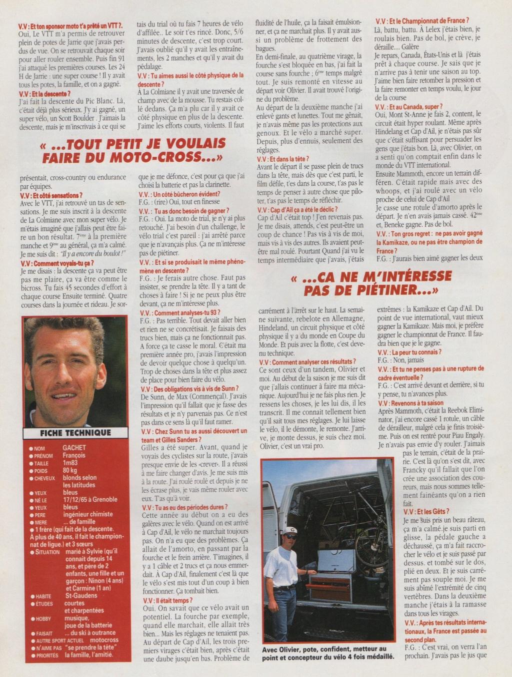 """E-Magazine """"Sunn, la belle époque"""" - Page 3 Gachet10"""
