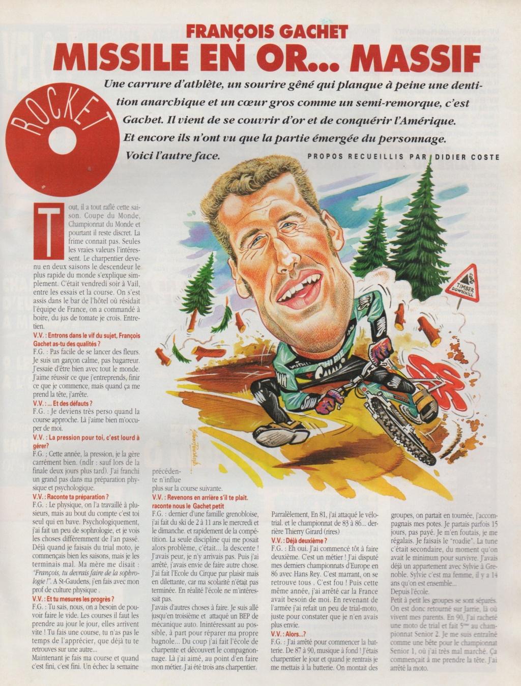 """E-Magazine """"Sunn, la belle époque"""" - Page 3 Gachet12"""