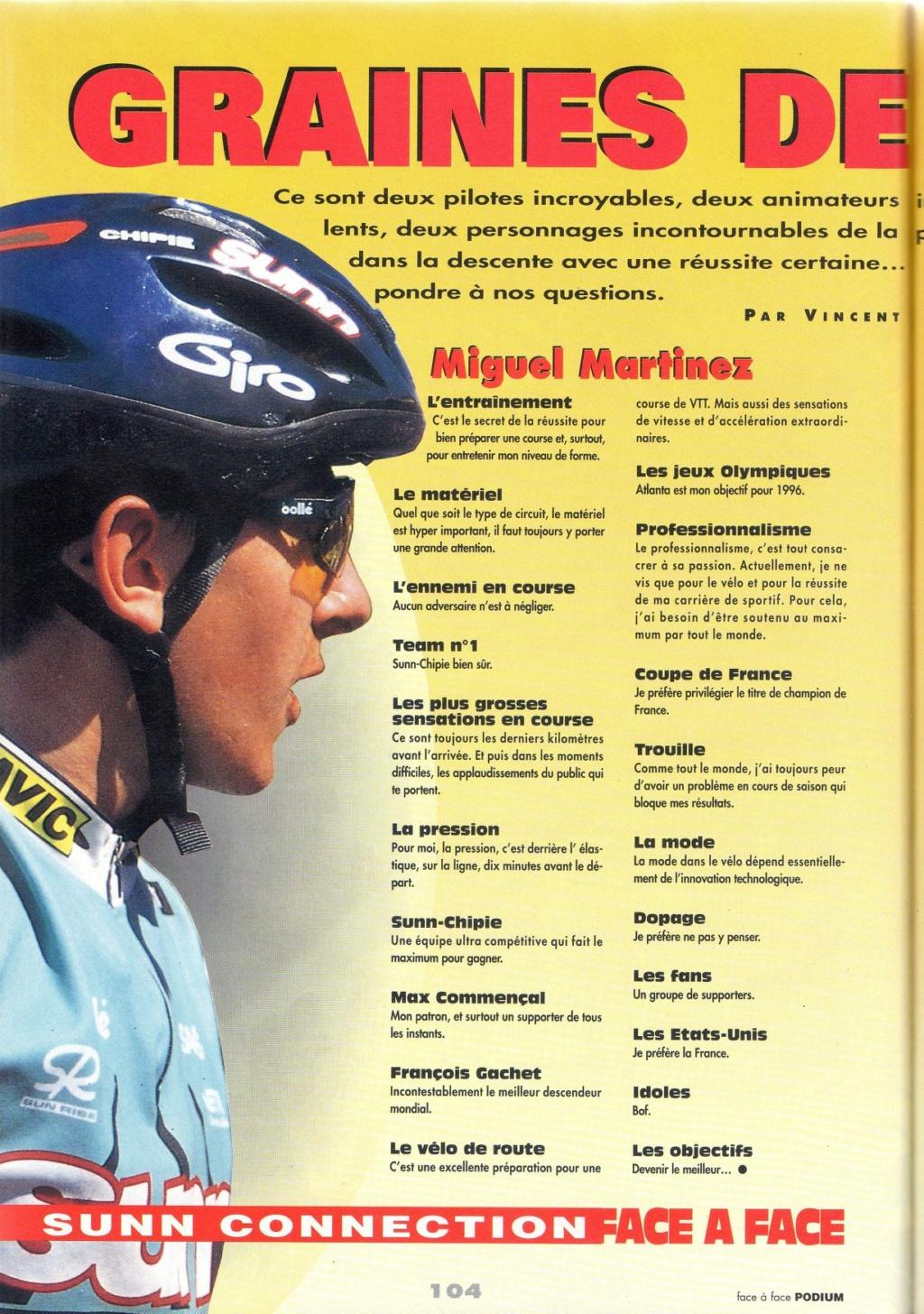 """E-Magazine """"Sunn, la belle époque"""" - Page 3 Interv11"""