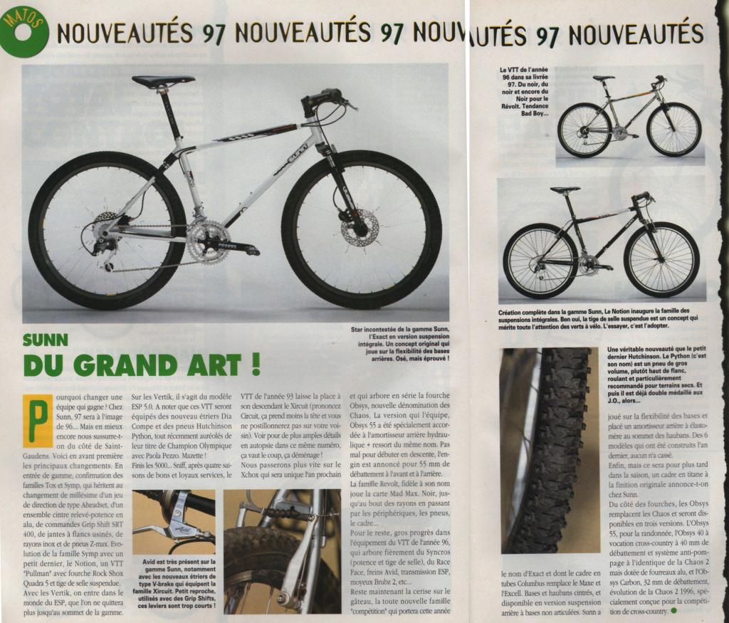 "E-Magazine ""Sunn, la belle époque"" - Page 3 New_9710"