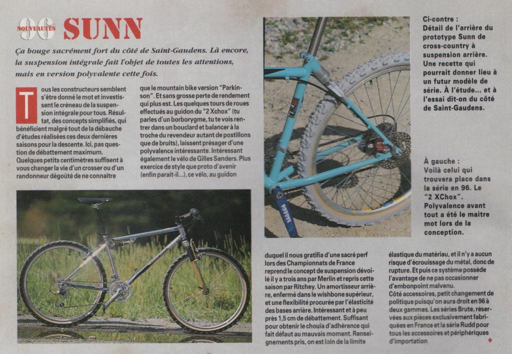 """E-Magazine """"Sunn, la belle époque"""" - Page 3 Noveau10"""