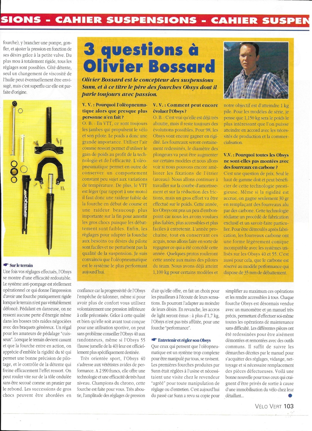 """E-Magazine """"Sunn, la belle époque"""" - Page 2 Obsys_11"""