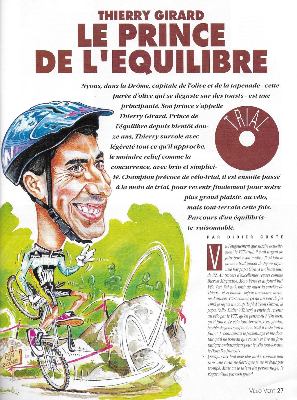 "E-Magazine ""Sunn, la belle époque"" - Page 3 Page_110"