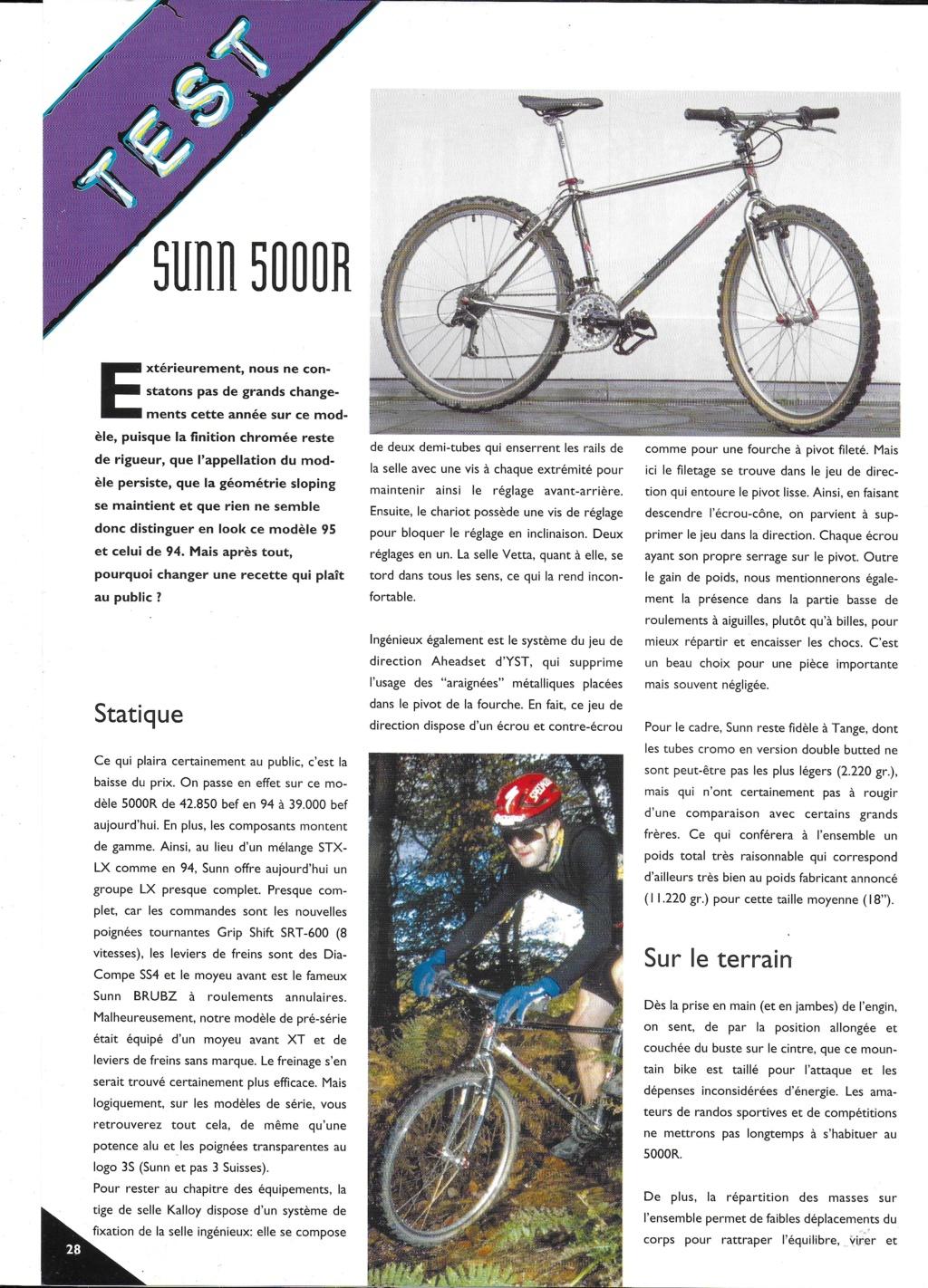 "E-Magazine ""Sunn, la belle époque"" - Page 3 Page_111"
