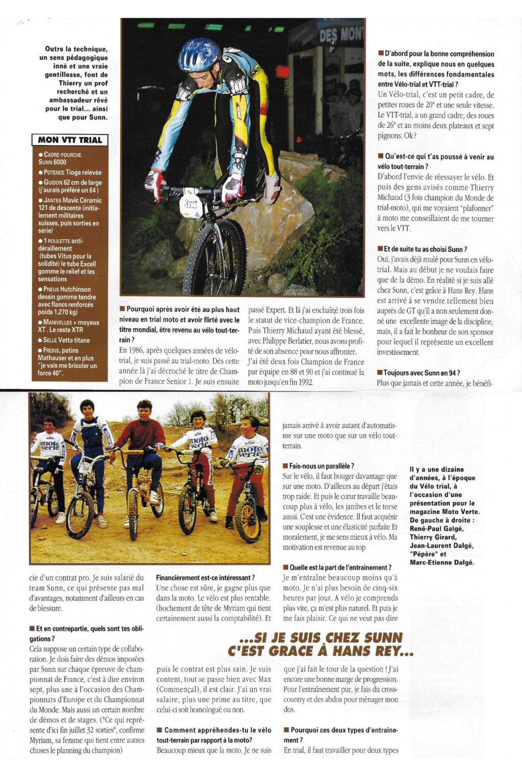 "E-Magazine ""Sunn, la belle époque"" - Page 3 Page_210"