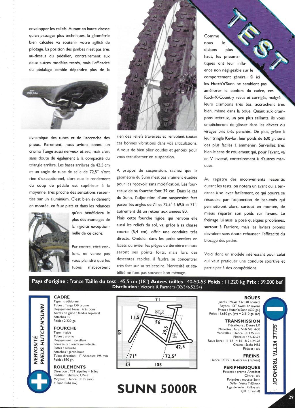 "E-Magazine ""Sunn, la belle époque"" - Page 3 Page_211"