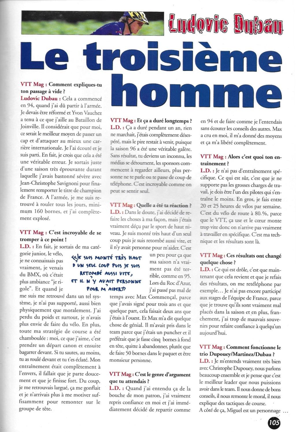 "E-Magazine ""Sunn, la belle époque"" - Page 3 Page_212"