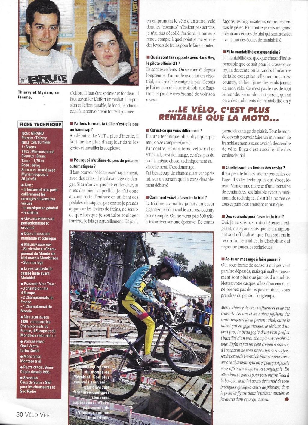"E-Magazine ""Sunn, la belle époque"" - Page 3 Page_310"