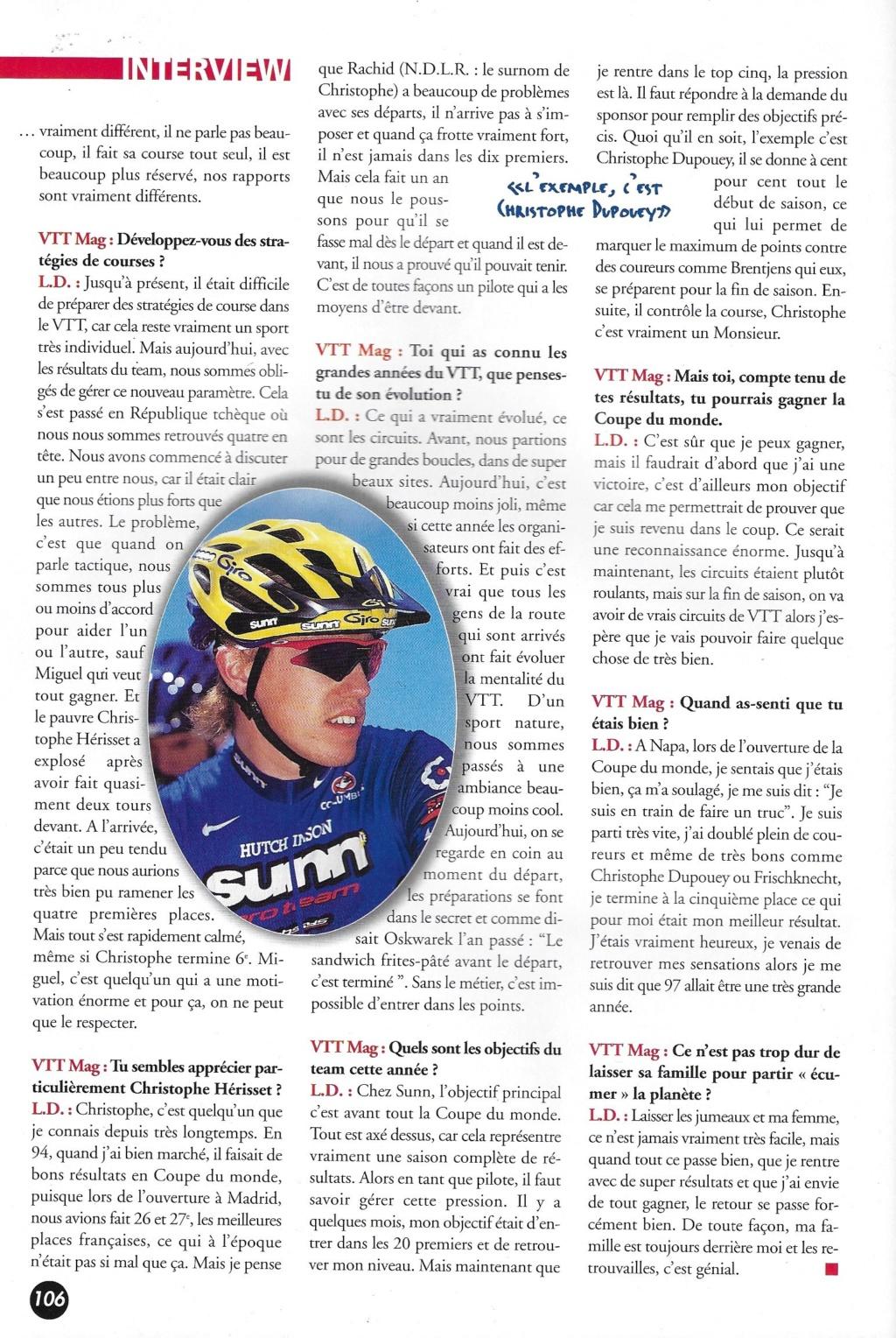 "E-Magazine ""Sunn, la belle époque"" - Page 3 Page_311"